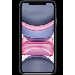 Apple iPhone 11 (Actie)