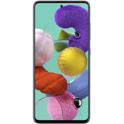 Samsung Galaxy A51 (Actie)