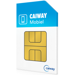 Caiway Mobiel 6 GB +...